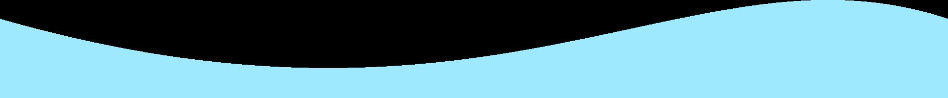 shape 1