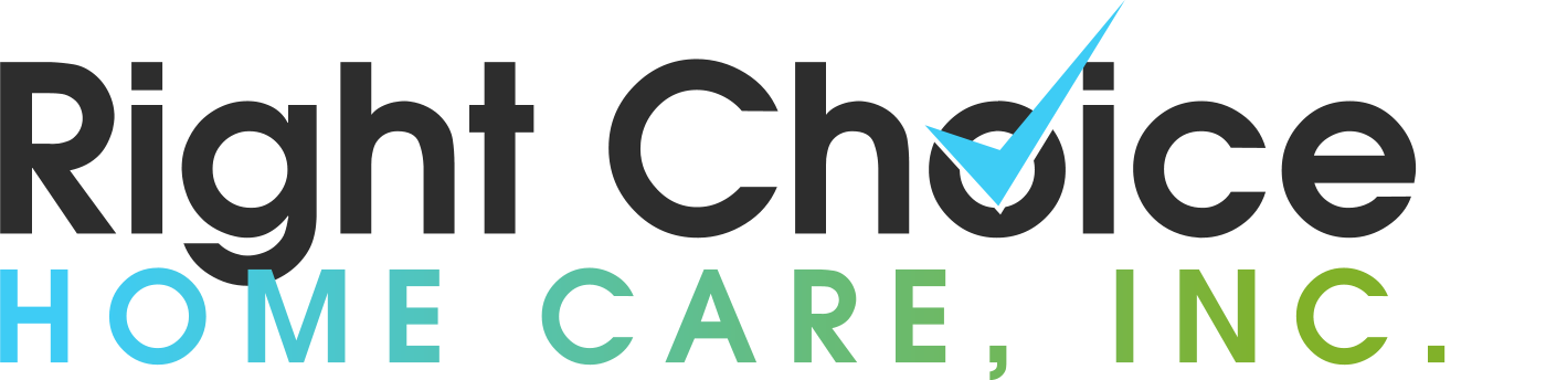 Right Choice Home Care, Inc.